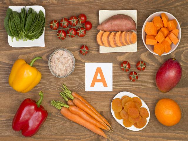 Витамины при простатите у мужчин: какие принимать, в каких продуктах содержатся, препараты (отзывы)