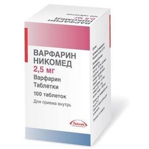 Препараты для улучшения мозгового кровообращения : таблетки, лекарства