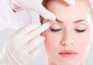 Себорейный дерматит: причины, симптомы