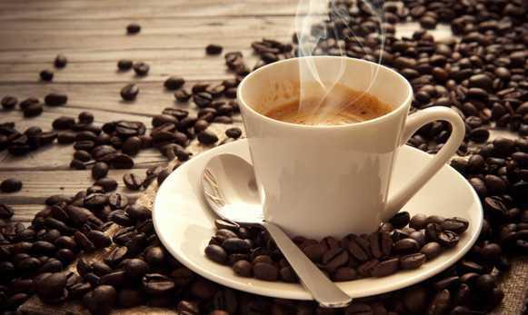 Кофе повышает или понижает давление (артериальное) у человека