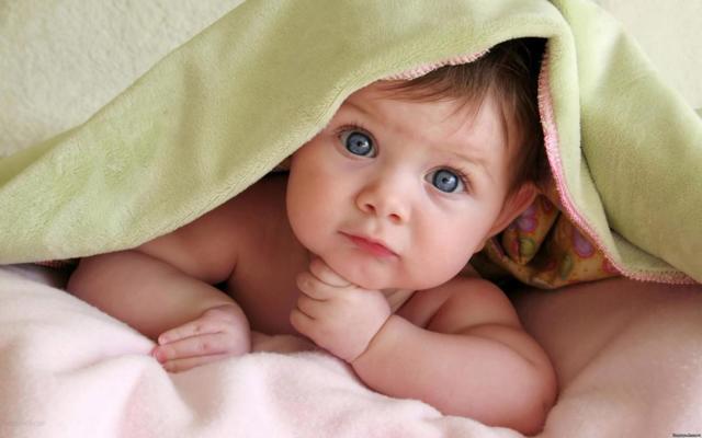 Сильный ночной кашель у ребенка симптомы и методы лечения
