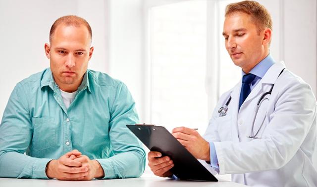 Аппараты и приборы для лечения простатита: показания, принцип действия, противопоказания (фото, видео, отзывы)