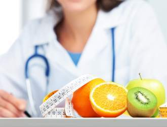Диета при жировом гепатозе печени: примерное меню на неделю