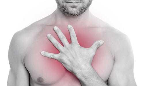 Диета при грыже пищевода: после операции, при хиатальной, скользящей, диафрагмальной - меню по дням