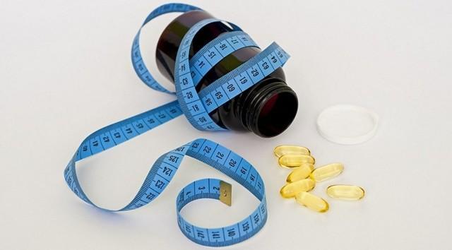 Л-Тироксин для похудения: инструкция по применению, дозировка