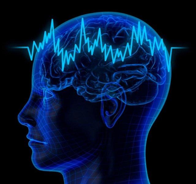 Острое нарушение мозгового кровообращения по ишемическому типу