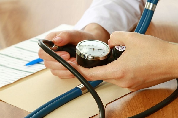 Влияние давления повышенного и пониженного на потенцию: особенности лечения заболеваний