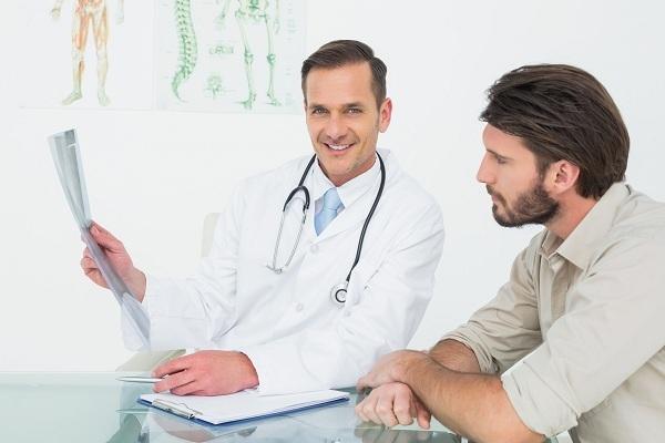 enterococcus faecalis (Энтерококки) в мазке у женщин и мужчин: причины появления, нормы