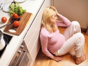 Преэклампсия при беременности: что это такое, симптомы и лечение