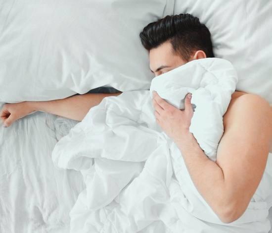 Гигиена сна и отдыха правила и рекомендации для полноценного ночного отдыха