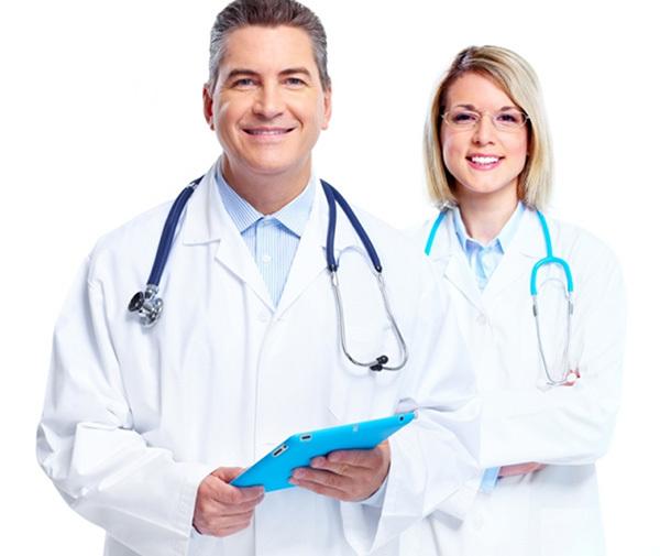 Язвенная болезнь желудка: причины и симптомы, диагностика и лечение, профилактика