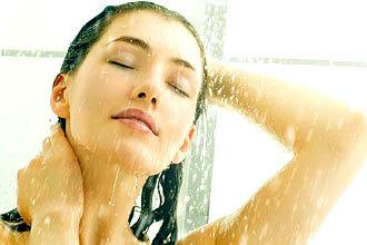Можно ли принимать ванну при цистите и чем заменить горячие прогревания