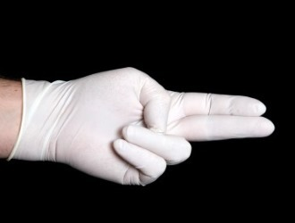 Массаж простаты при аденоме простаты: особенности лечения, виды и техники (в больнице, дома самостоятельно, женой, массажером), противопоказания