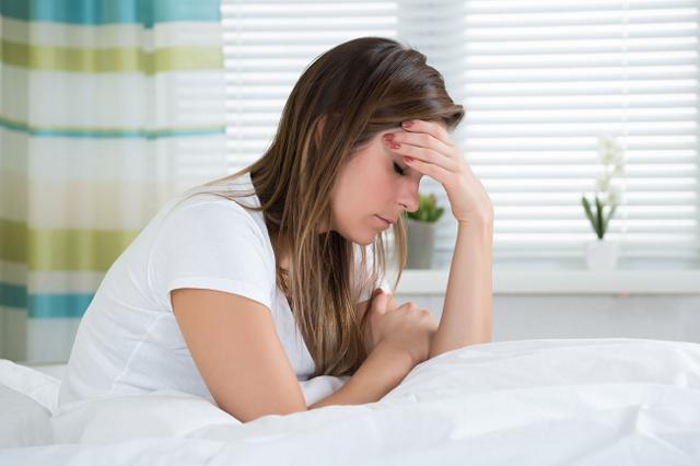Вегето сосудистая дистония (ВСД) по гипертоническому типу: симптомы, лечение препаратами
