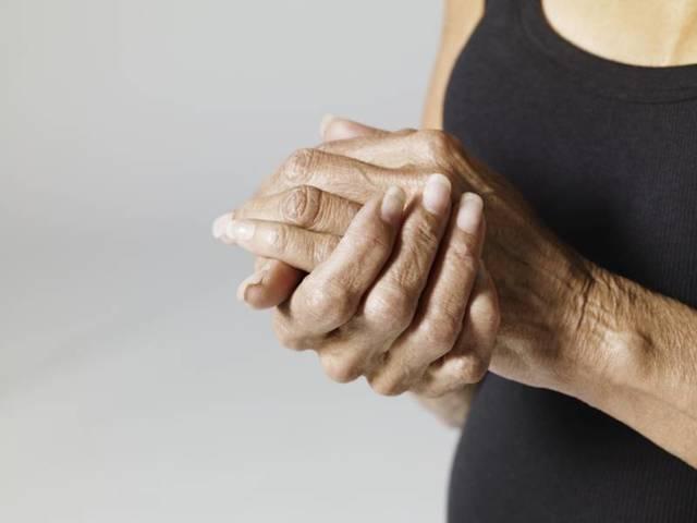 Диабетическая полинейропатия (нейропатия): причины, симптомы, лечение, диагностика