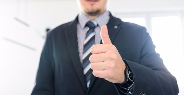 Крем для потенции (мазь, гель): преимущества, правила применения, обзор средств, противопоказания (отзывы)