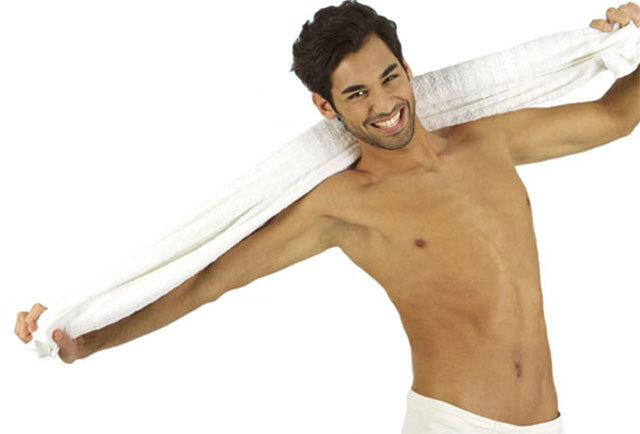 Имбирь: полезные свойства и противопоказания для мужчин (для потенции, при простатите)