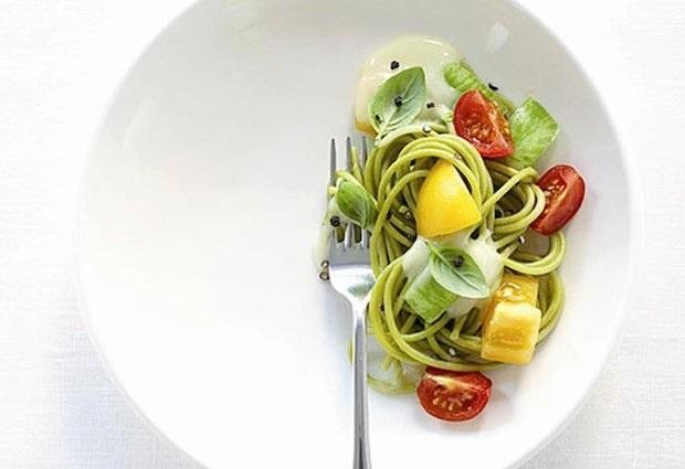 Диета при гепатозе печени: принципы питания
