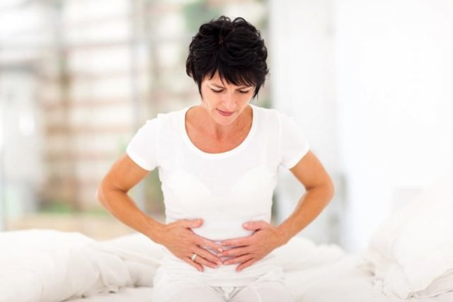 Диета 4а (стол): меню на неделю, при заболеваниях кишечника и хроническом колите, рецепты, что можно и нельзя есть