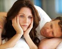 Психологическое бесплодие: лечение