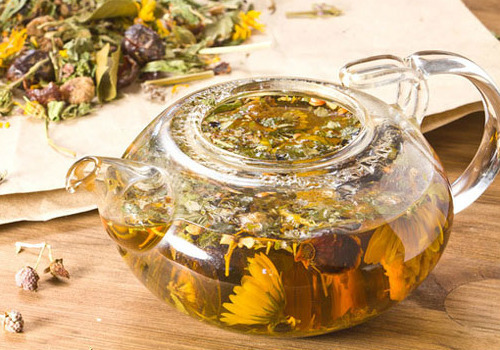 Зеленый чай повышает или понижает давление: можно ли пить холодный зеленый чай при гипертонии