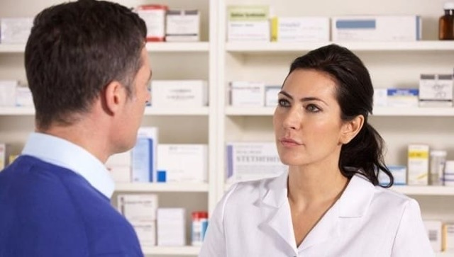 Таблетки и другие лекарственные препараты от преждевременной эякуляции (эвакуации)