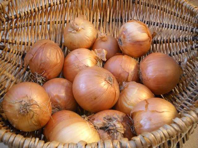 Как лук влияет на потенцию: состав и польза, рецепты (с медом, вареный, настойка), противопоказания и вред