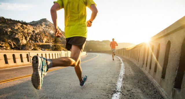 Действительно ли полезно занятие бегом при воспаленной простате