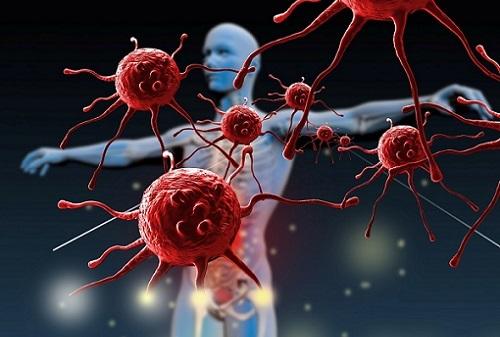 Анализ крови ЦИК