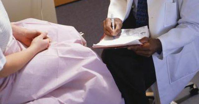 Гарднереллез (гарденелез) у женщин: причины, признаки, симптомы, лечение