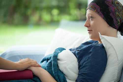 Рак шейки матки 1,2,3,4 стадии: сколько живут, прогноз выживаемости, лечение