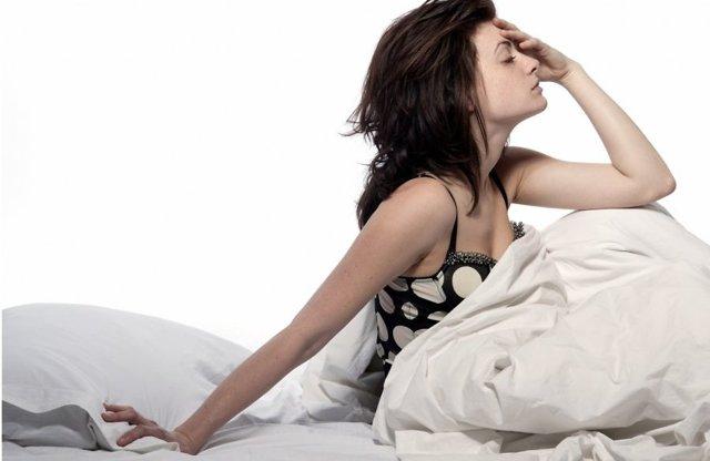 Лечение фибромы матки народными средствами