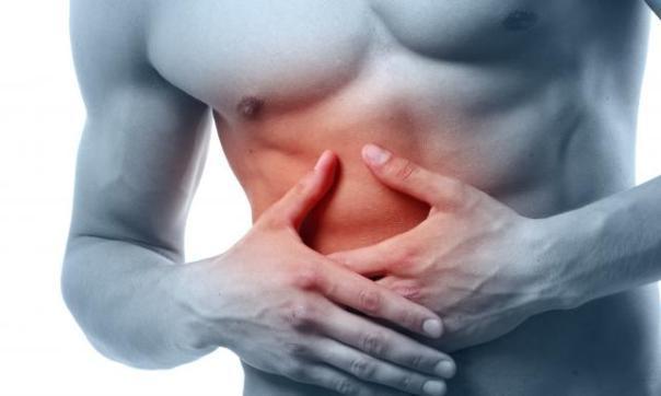 Диета при пониженной кислотности желудка: лечебная, рецепты, меню, что нельзя и можно