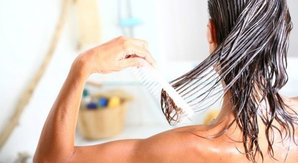 Восстановление волос после химиотерапии: народные методы и препараты (фото и видео)