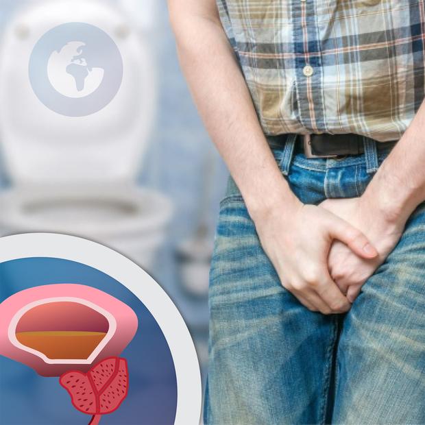 Нейрогенная дисфункция мочевого пузыря у детей и взрослых: что это такое, симптомы, лечение