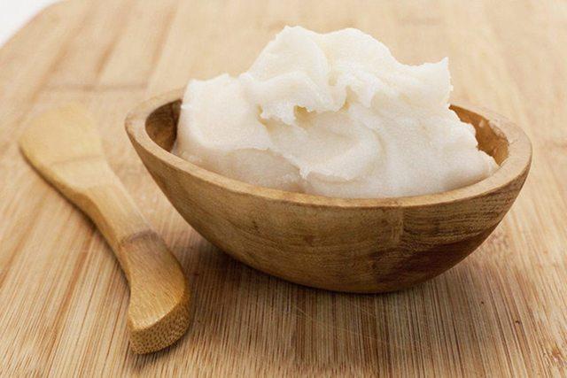 Барсучий жир для потенции: полезные свойства, правила использования и рецепты, противопоказания и побочные эффекты (отзывы)