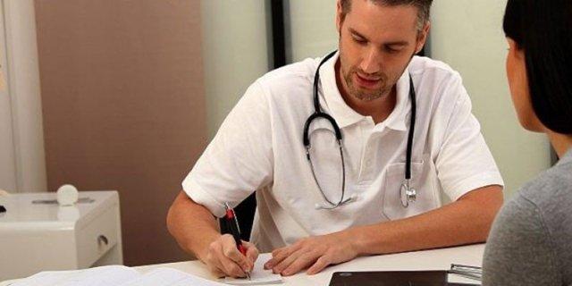 ГЕПТРАЛ или УРСОСАН: что лучше и в чем разница (отличие составов, отзывы врачей)