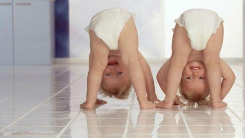Энтеробиоз у детей: симптомы, мазок