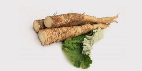 Лечение сахарного диабета травами: польза, рецепты