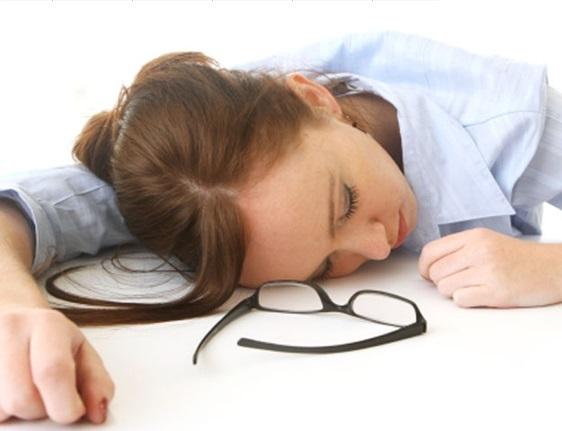 Упало давление у гипертоника: что делать в домашних условиях, причины