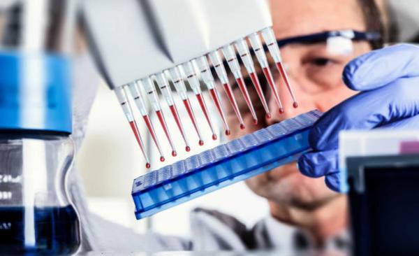 Анализы на гепатит