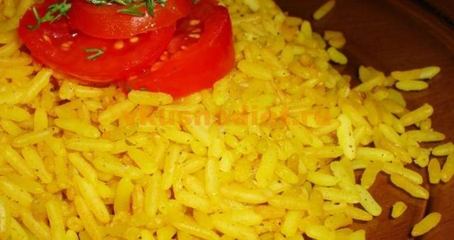 Диетические блюда в пароварке: рецепты, фото, для похудения