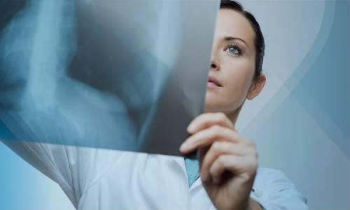 Спазм сосудов головы и шеи: причины, симптомы, лечение