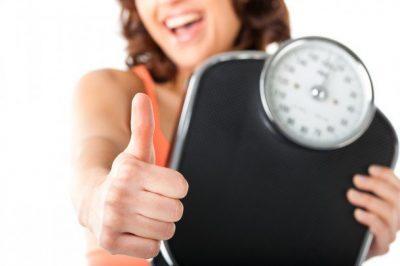 Жировая дистрофия печени: лечение, симптомы, препараты, диффузные изменени, острая форма, причины, типы, МКБ 10, диета, клинические рекомендации