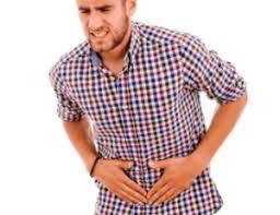 Боли в мочевом пузыре: диагностика, лечение