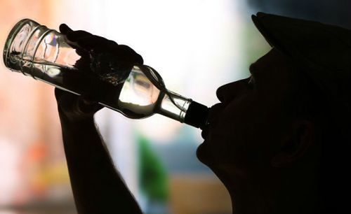 Болит под глазом и глазное яблоко при надавливании: причины