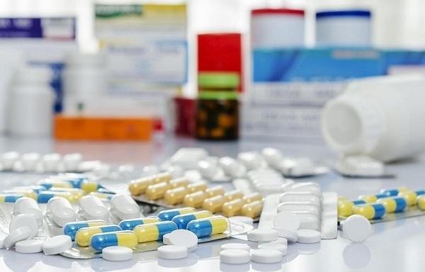 Средства от чесотки: лекарства, препараты, таблетки