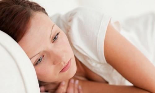 Кисты Эндоцервикса на шейке матки: что это такое, как лечить?