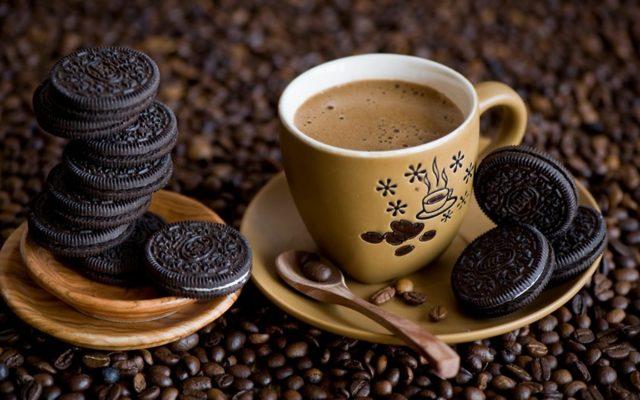 Кофе при простатите: можно ли пить, влияние кофеина при воспалении простаты, польза и вред