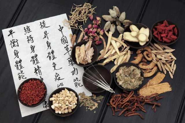 Китайские шарики для потенции: состав и механизм действия, особенности применения, обзор препаратов, противопоказания отзывы)
